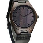 orologio-Wastime